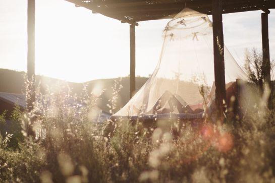 Insektenschutz und Mückenabwehr im Campingurlaub