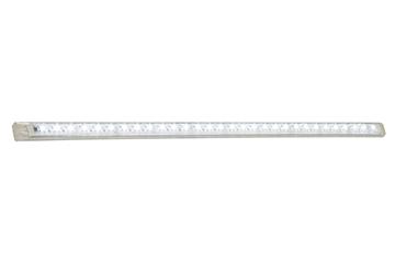 Lilie Orion LED-Lichtleiste