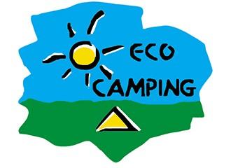 Logo Eco Camping