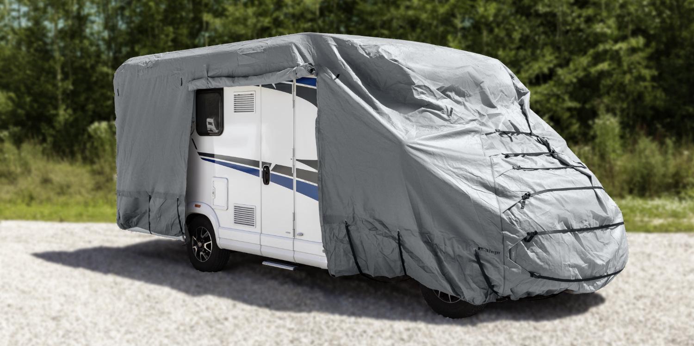 <span>Camper in 6 Schritten auswintern</span>