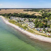 Die 10 schönsten Campingplätze Deutschlands