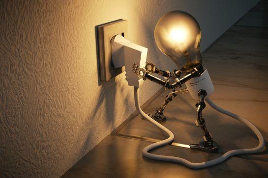 Das bringen die neuen Energielabel für Elektrogeräte